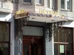 imperial13