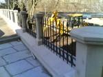 kovany-plot-krcsky-zamek2