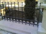 kovany-plot-krcsky-zamek3