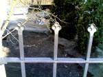 kovany-plot-krcsky-zamek4
