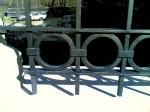 kovany-plot-krcsky-zamek5